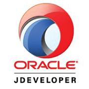 Java Coding Software