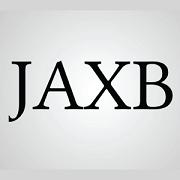 Java Top 10 Libraries