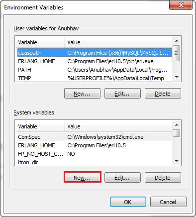 Java Xmx