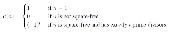Square Free Number in Java