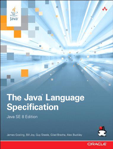 Top 10 Java Books