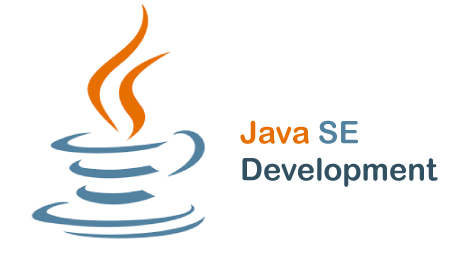 What is Core Java