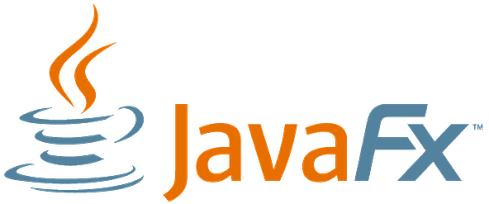 Windows Programming Using Java