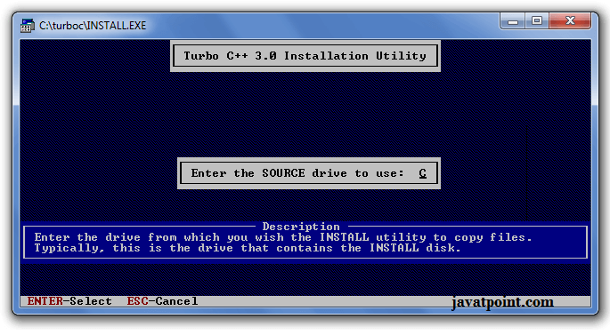 turbo c download for windows 7 ultimate 64 bit