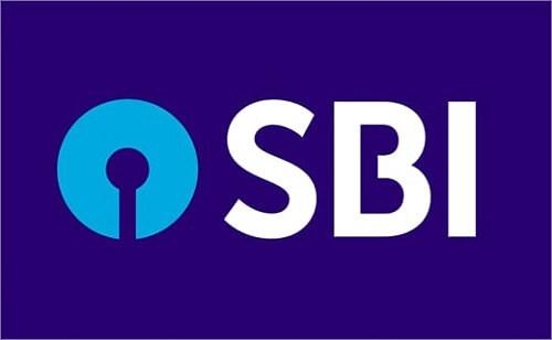 SBI Definition