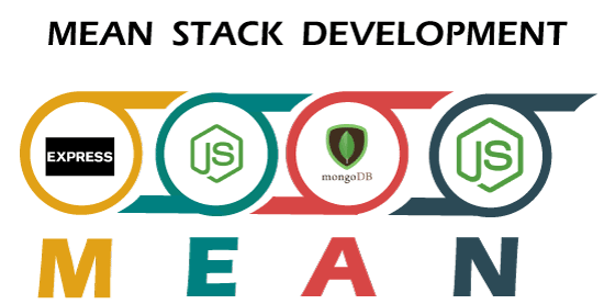 Full Stack vs MEAN Stack