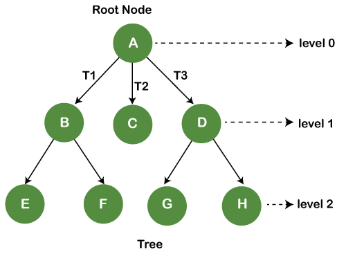 Fundamental of the Data Structure