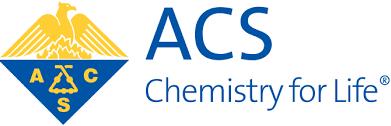 ACS full form