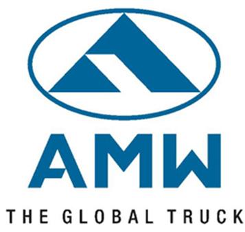 AMW full form