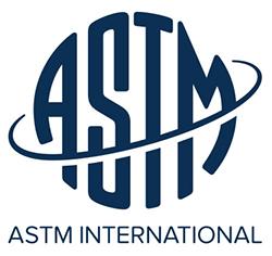 ASTM Full Form