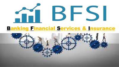 BFSI Full Form