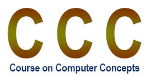 CCC Full Form