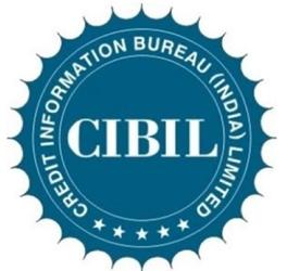 CIBIL full form