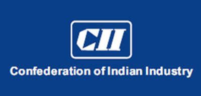 CII Full Form