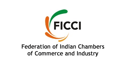 FICCI Full Form