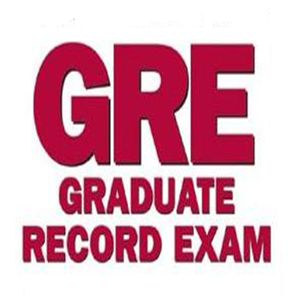 GRE full form