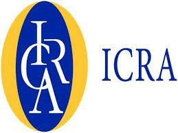 ICRA Full Form