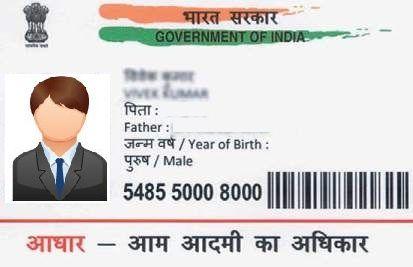 ID Full Form