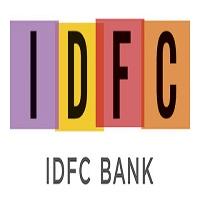IDFC Full Form