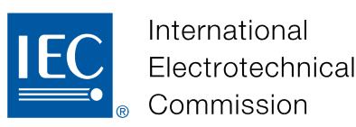 Fullform IEC