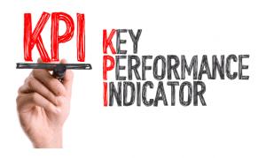KPI Full Form