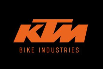 KTM Full Form