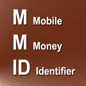 MMID Full Form