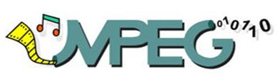 Fullform MPEG