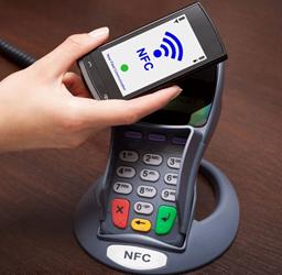 NFC Full Form