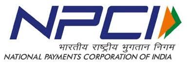 NPCI full form