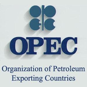 OPEC Full Form