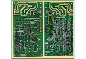 PCB Full Form