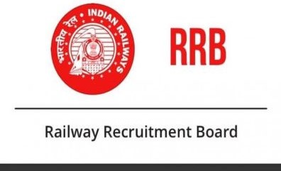 RRB Full Form