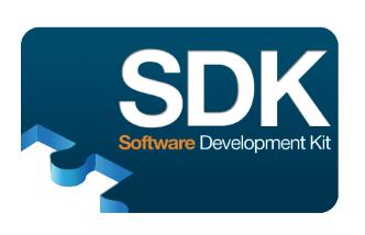 SDK Full Form