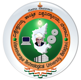 VTU Full Form