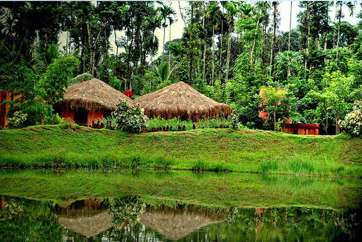 Best Honeymoon Places in India