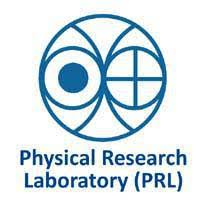 List of Nuclear and Space Research Centres of India