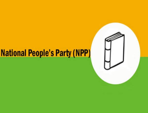 National Parties in India