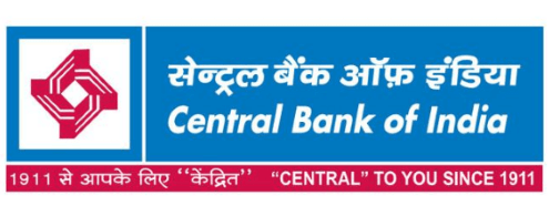 Nationalized Banks in India I Government Banks in India