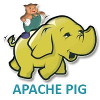 Apache Pig Tutorial