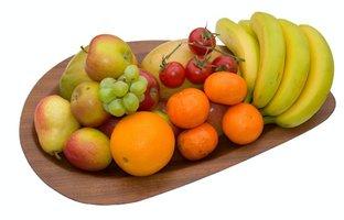 eat dense foods