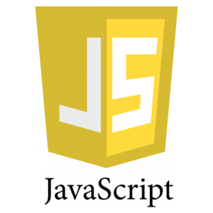 Learn JavaScript Tutorial - javatpoint
