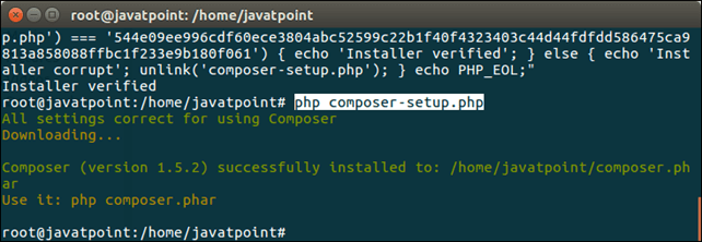 Software Composer 3