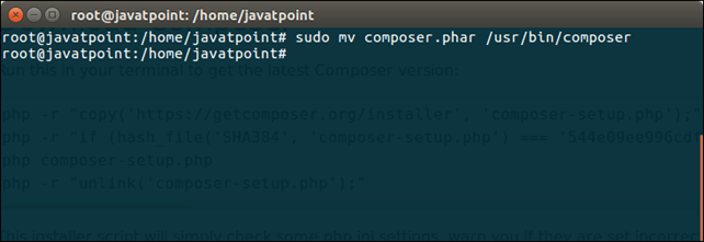 Software Composer 4