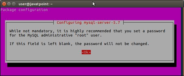 Software MySql 2