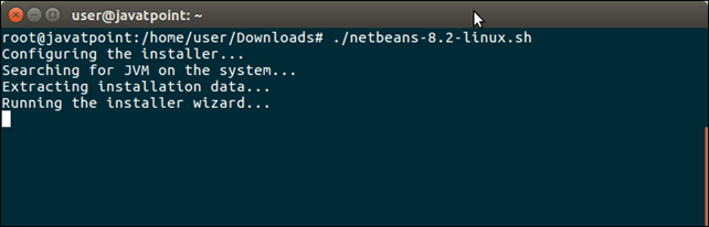 Software Netbeans 6