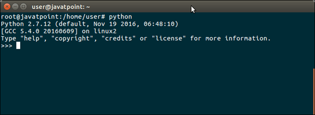 By Photo Congress || How To Update Python In Ubuntu 16 04
