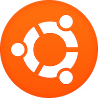 Software Installation on Ubuntu