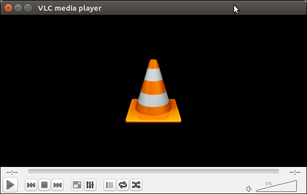 Software VLC 4
