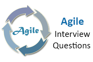 Top 20 Agile Interview Questions - javatpoint